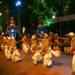 Bilder zur Sendung Asien feiert