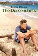 Sat1 20:15: The Descendants - Familie und andere Angelegenheiten