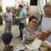 Bilder zur Sendung Ein Sommer im Burgenland
