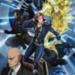 Bilder zur Sendung X-Men - Marvel Anime