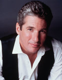 Richard Gere in: Pretty Woman