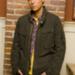 Bilder zur Sendung Kyle XY