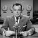 Bilder zur Sendung Good Night, and Good Luck - Der Fall McCarthy