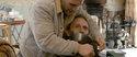 arte 21:40: Die Entf�hrung des Michel Houellebecq