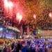 Bilder zur Sendung Andr� Rieu - Das gro�e Jubil�umskonzert