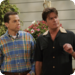 Bilder zur Sendung Two and a Half Men