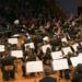 Bilder zur Sendung Galakonzert der Berliner Philharmoniker mit Lang Lang