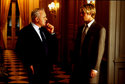 ZDFneo 22:10: Rendezvous mit Joe Black
