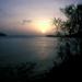 Bilder zur Sendung Kuba - Juwel der Karibik