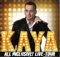 RTL 22:00: Kaya Yanar live! All inclusive