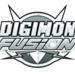 Bilder zur Sendung Digimon Fusion