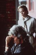 Sharon Stone in: Begegnungen