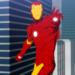 Bilder zur Sendung Iron Man - Die Zukunft beginnt
