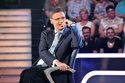RTL 20:15: Wer wird Million�r? Das Highspeed-Special