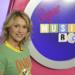 Bilder zur Sendung Singas Musik Box