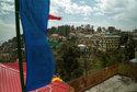 arte 20:15: Stunde Null auf dem Dach der Welt - Was kommt nach dem Dalai Lama?