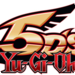 Bilder zur Sendung Yu-Gi-Oh! 5D's