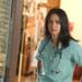 Bilder zur Sendung Emergency Room - Die Notaufnahme