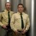 Bilder zur Sendung Toto & Harry - Die Zwei vom Polizeirevier