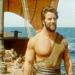 Bilder zur Sendung Die Herausforderung des Herkules