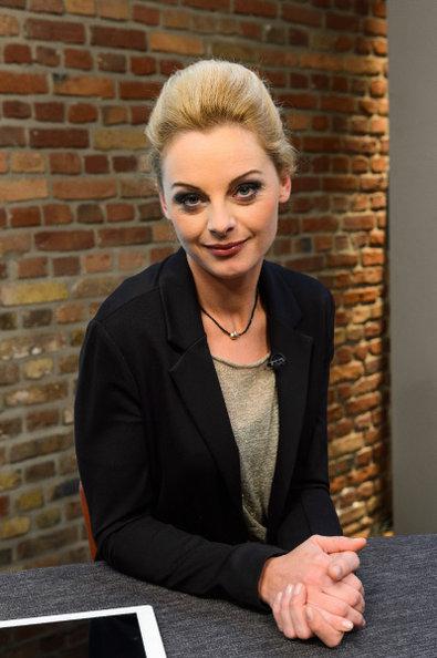 Susanne Steiger Bares Für Rares
