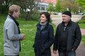 ZDF 20:15: Ein starkes Team