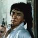 Bilder zur Sendung Jackie Chan: Police Story II