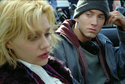 Brittany Murphy in: 8 Mile