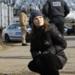 Bilder zur Sendung Criminal Intent - Verbrechen im Visier