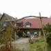 Bilder zur Sendung Der Schwarzwald-F�rster