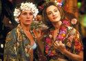 Joan Cusack in: Runaway Bride - Die Braut, die sich nicht traut
