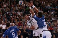 Handball Live - Die DKB Handball-Bundesliga