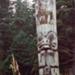 Bilder zur Sendung Die Indianer Nordamerikas