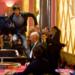 Bilder zur Sendung Percy Jackson - Diebe im Olymp