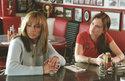 Juliette Lewis in: Genug - Jeder hat eine Grenze
