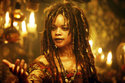 Naomie Harris in: Pirates of the Caribbean - Fluch der Karibik 2