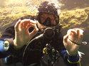 Phoenix 20:15: Expedition Erde mit Thomas Reiter