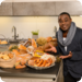 Bilder zur Sendung Wie gut ist unser Brot?