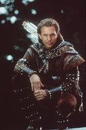 Kabel1 20:15: Robin Hood - K�nig der Diebe