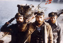 HR 22:45: Das Boot - Director's Cut