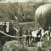 Bilder zur Sendung Der erste moderne Krieg - Luftangriffe