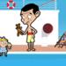 Bilder zur Sendung Mr. Bean - Die Cartoon-Serie