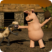 Bilder zur Sendung Shaun das Schaf