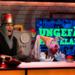 Bild zur Sendung