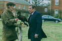 ZDFneo 20:15: Inspector Barnaby