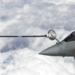 Bilder zur Sendung Luftbetankung - Speed Date am Himmel