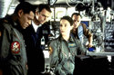 Jason Isaacs in: Event Horizon - Am Rande des Universums
