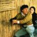 Bilder zur Sendung Jackie Chan: Police Story III