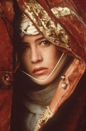 Sophie Marceau in: Braveheart