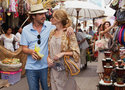 Javier Bardem in: Eat Pray Love